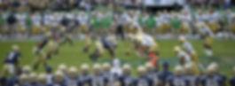NavyVsNDGamepic.jpg