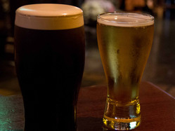 What Should I Order in an Irish Pub?