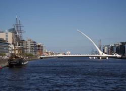 Dublin: Jack's Favorites