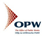 Planning Your Trip - OPW and the Heritage Card