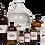 Thumbnail: Pure DMSO 1/2 Gallon - 1892 ml.