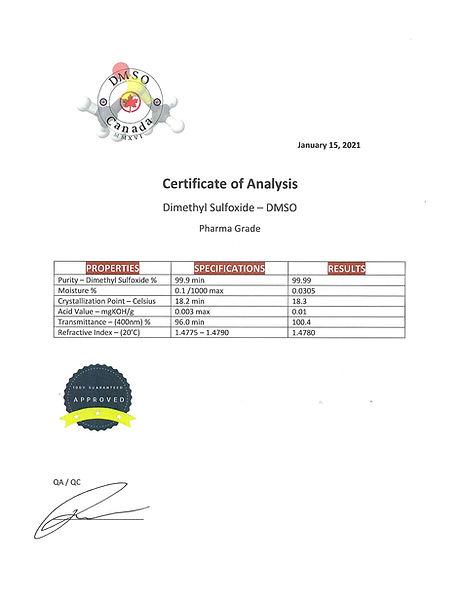 Xerox Scan_COA-DMSO 2021.jpg