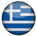 Greece_edited.jpg