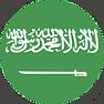 circle_flag_saudi_arabia-512.png