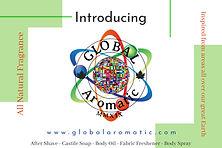 Global Aromatic Intro.jpg