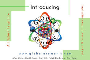 Global Aromatic Intro.jpg
