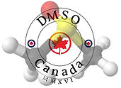 New%20Logo%20DMSO_edited.jpg