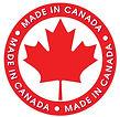 HARI-MADE-IN-CANADA-LOGO-english-e152450