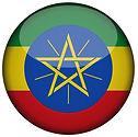 Ethiopia_edited.jpg