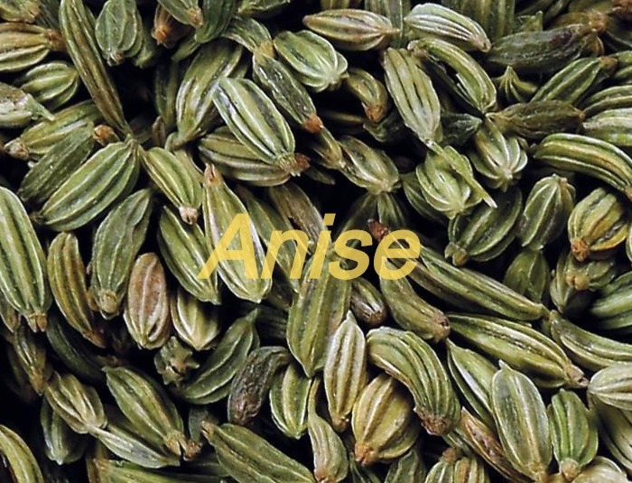 anise-seed_edited_edited
