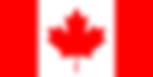 Canada Flag with DMSO Canada