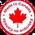 Canadian_flag_0d38c9ca-8909-43c0-b35c-52