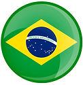Brazil_edited.jpg