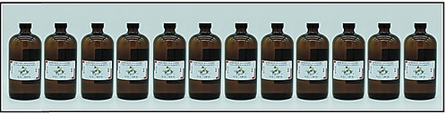 32 Oz Pure DMSO - Case of 12