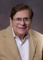 Dr. Stanley W. Jacob