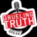 TheGruelingTruth_Logo_220.png