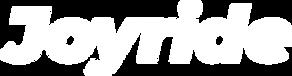 Joyride Logo2.png