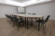 salas-reuniones-barcelona-16g.jpg