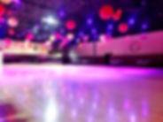Sacramento Dance Center