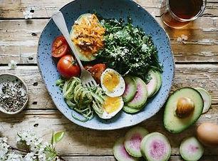 low carb food plate.jpg
