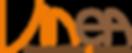 logo-vinea.png