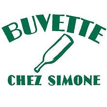 Buvette-chez-Simone.jpg
