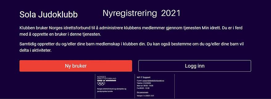 Nyregistrering 2021.jpg