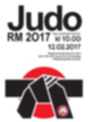 judo rm sola