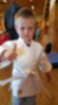 Sola Judoklubb