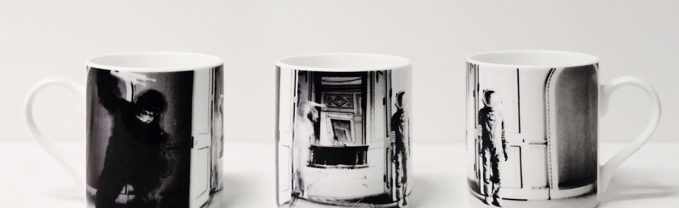 Odyssey 03 Mug.jpg