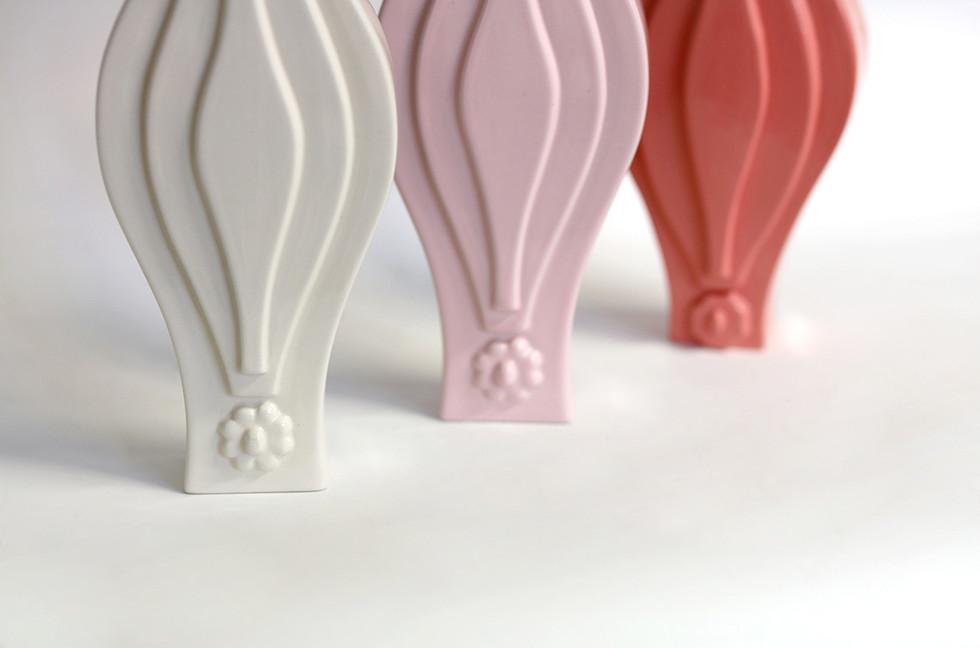 Yoni Pot 3 colour 3.JPG