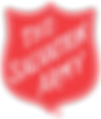 400px-The_Salvation_Army.svg.png