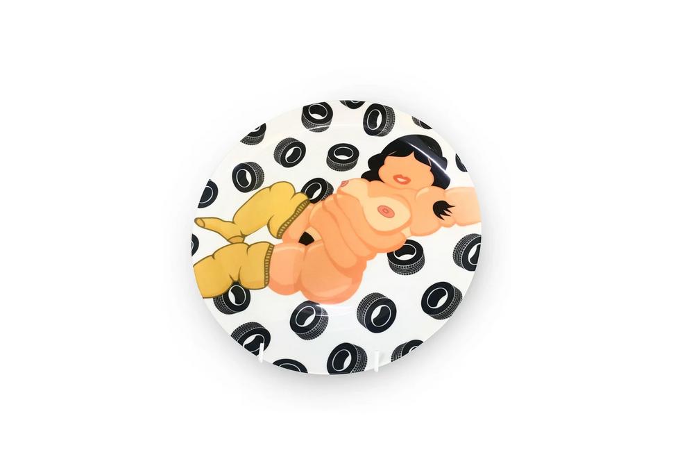 Fat Pop Plate.png