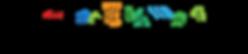 Final Logo Options-02.png