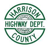 Harrison County Highway Dept.jpg