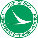 ODOT LargeGreen[1].png