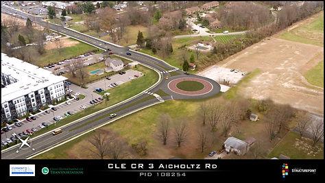 Clermont Renderings - Cam 2 2021.jpg