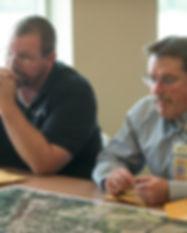 Lawrenceburg Visioning Session (13).jpg