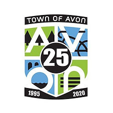 Town of Avon Indiana.jpg