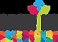 Growing Greensburg Logo - Color.png