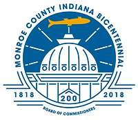 Monroe County Indiana.png