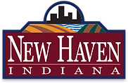 City of New Haven Indiana.png
