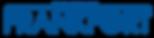 cof-logo1a[1].png