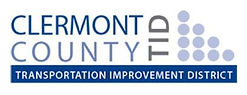 clermont_county_transportation improveme