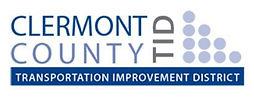 clermont_county_transportation improveme