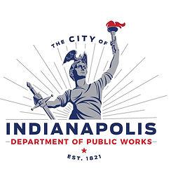 Indianapolis DPW.jpg