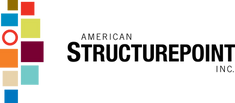 Structurepoint Logo_Color.png