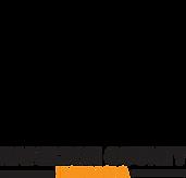 Hamilton County Logo.png