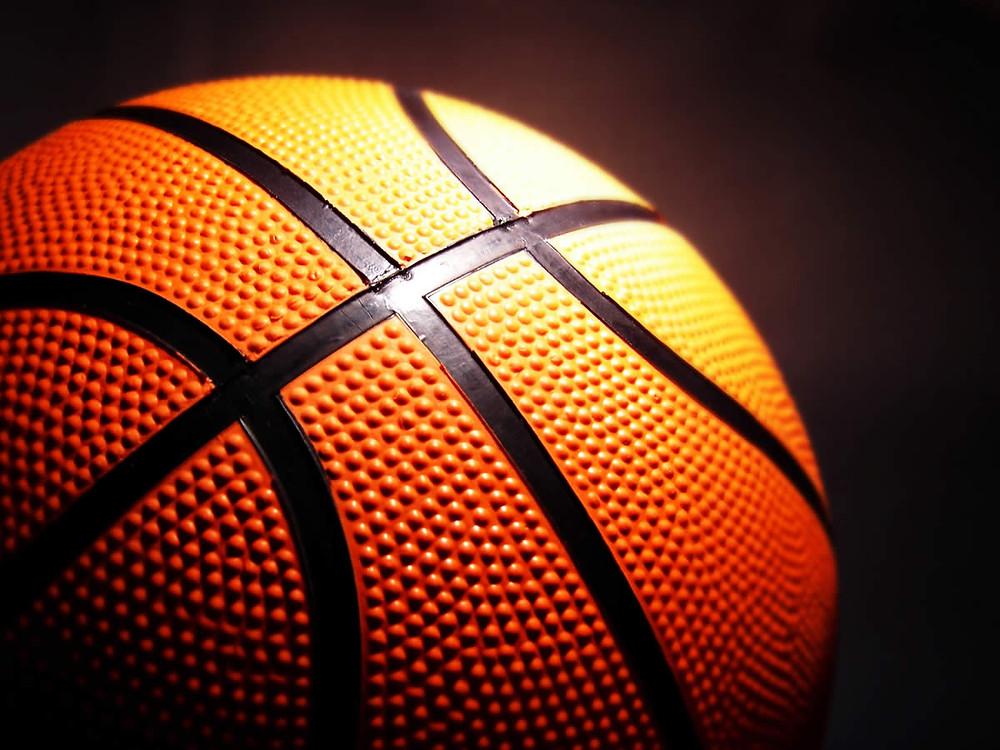 basketball-backgrounds.jpg