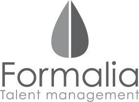 Formalia-logo-NB.jpg